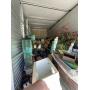 Roxborough Storage of Littleton, CO