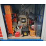 Copper Safe Storage of Elizabethton, TN