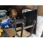 Bayou Storage Solutions of Lake Charles, LA