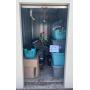 Axis Self Storage of Quakertown, PA