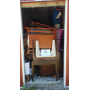 Axis Self Storage of Littlestown, PA