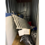 Axis Self Storage of Delaware Water Gap, PA