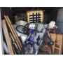 Axis Self Storage of Frazer, PA
