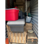 Ward Self Storage of Bay City, TX