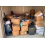 Outback Self Storage of Hattiesburg, MS