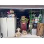 Storageguard Self Storage of Portland, TN