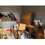 Westpointe Self Storage of Yukon, OK