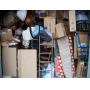 U-Haul Moving and Storage of McDonough, GA