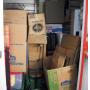 U-Haul Moving and Storage of Peachtree City, GA