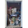 Muddy Man Storage of Rockaway Beach, MO