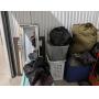 Safeguard Self Storage of Darien, IL