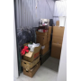 Safeguard Self Storage of Lombard, IL