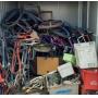 Mohave Storage of Kingman, AZ