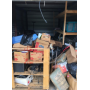 Hey! Storage of Brandon, MS