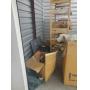 Morningstar Storage of Mt. Pleasant, SC