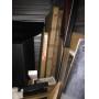 Alternative Self Storage of Schenectady, NY