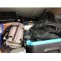 U-Haul Moving and Storage of Longview, WA