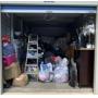 Safe Mini Storage of Huntsville, AL