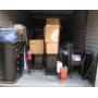 U-Haul Moving and Storage of Arrow, OK