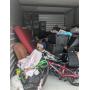 My Garage Self Storage of Rusk, TX