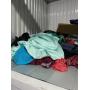 Goodfriend Self Storage of New Rochelle, NY