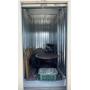 All-Stor Self Storage of Fremont, NE