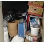 1st Choice Storage of Gulfport, MS