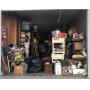 Storage Key of Cartersville, GA