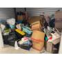 Amy's Attic Self Storage of Killeen, TX