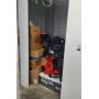 Melrose Self Storage of Nashville, TN