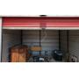 Red Door Storage of Zachary, LA