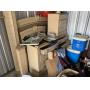 Beatline Road Mini Storage of Long Beach, MS