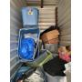 Amy's Attic Self Storage of Copperas Cove, TX