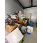 Amy's Attic Self Storage of Salado, TX
