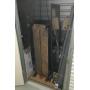 U-Haul Moving and Storage of Cornelius, NC