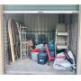 Almighty Self Storage of Prairieville, LA