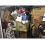 Morningstar Storage of Waxhaw, NC