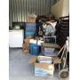 Add a Space Storage of Hendersonville, NC