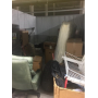 Storage Auctions in Chicago, IL