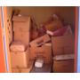 American Self Storage of Bethany, OK