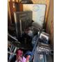 Base Self Storage of San Bernardino, CA