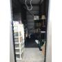 ABC Self Storage of Smyna, DE