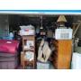 MOT Self Storage of Townsend, DE