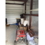 A Budget Storage of Conroe, TX