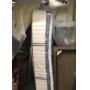 Safeguard Self Storage of Bridgeview, IL