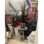 Safeguard Self Storage of Addison, IL