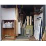 U-Haul Moving and Storage of Tilton, NH