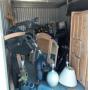 Midgard Self Storage of Midland, NC