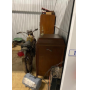 Midgard Self Storage of Greenville, SC