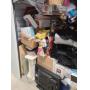 AAAA Self Storage of Newport News, VA